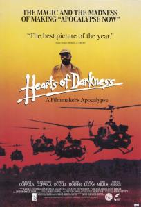 Hearts_of_Darkness,_A_Filmmaker's_Apocalypse_Poster