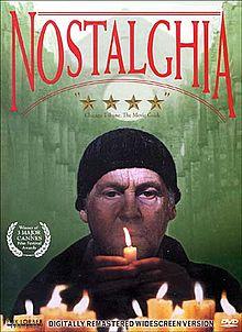 220px-Nostalghia